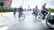 Dertien nieuwkomers op Gentse lijst met zwarte kruispunten