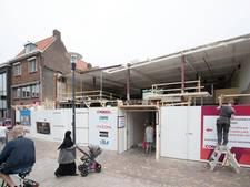 Adieu: Corridor-ingang Veenendaal op de schop