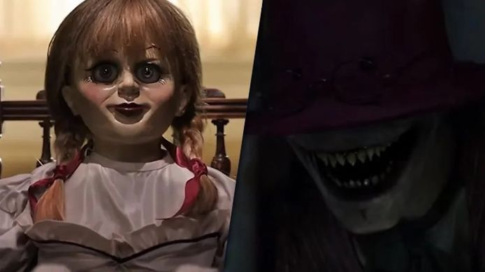 Un groupe de scientifiques a établi un classement des films d'horreur les plus terrifiants en mesurant les battements de coeur d'un groupe de 50 personnes qui ont visionné 50 films d'épouvante.