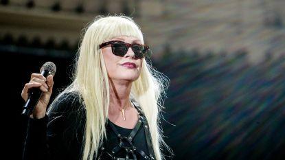 De rebelse Blondie-zangeres Debbie Harry wordt 75: verstoten kind en serveerster van de sterren