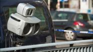 70 bestuurders geflitst bij snelheidscontrole
