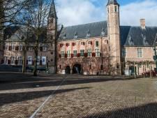 Zomerexpositie van Zeeuws Museum ook in Vlissingen en Breskens
