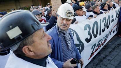 """Pensioendienst: """"Wij hebben mijnwerkerspensioen altijd correct berekend"""""""