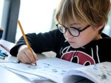 Scholen grijpen in: 150 kinderen in Enschede hebben thuis geen internet of computer