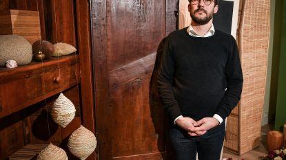 Begrafenisondernemer die voor 7.500 euro opgelicht werd door valse zeekapitein, heeft geld terug