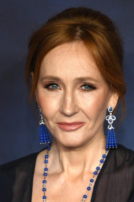 La méthode de respiration qui a aidé J.K. Rowling à se remettre du coronavirus