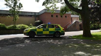 """Zwemmer redt vrouw van verdrinkingsdood in De Motte: """"Een held? Ik deed wat ik moest doen"""""""