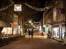 Helmond kiest voor urgentie: plannen voor centrum op laag pitje