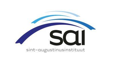 Sint-Augustinusinstituut treedt toe tot Priester Daens College