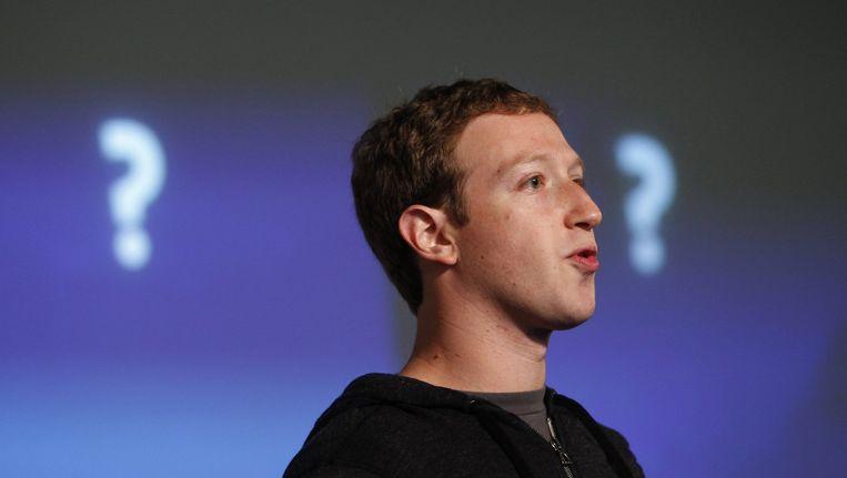 De maandenlange betrokkenheid van Zuckerberg bij Slingshot is een teken aan de wand dat de app deze keer wat ernstiger bedoeld is.