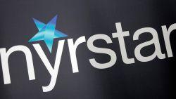 """120 banen op de tocht bij Nyrstar: """"Grootste werkgever van onze gemeente"""""""