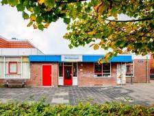 Geen bewijs voor lijfstraffen op Zaanse basisschool