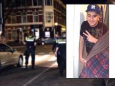 Verdachte (19) van fatale schietpartij in shishalounge langer vast