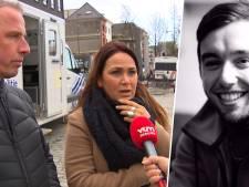 Wanhopige oproep familie verdwenen Max: 'Dit is een kwelling, laat ons iets weten'