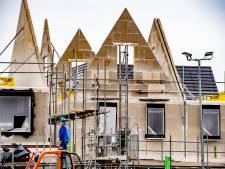 Tevredenheid én zorgen over nieuw bouwplan Oosterdalfsen-Zuid