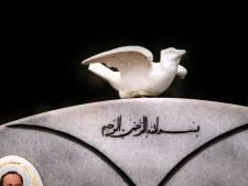 Pleidooi voor eeuwige rustplek moslims op begraafplaats Moscowa in Arnhem