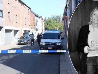 Ilse Uyttersprot met geweld om het leven gebracht: verdachte was al veroordeeld voor stalking