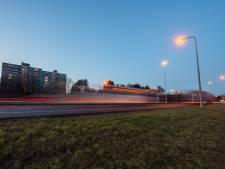 Verzet tegen 130 km op A27 in Breda groeit: ook Bavel doet mee