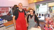 Slagerij Ronny en Annick sluit na 26 jaar voorgoed de deuren