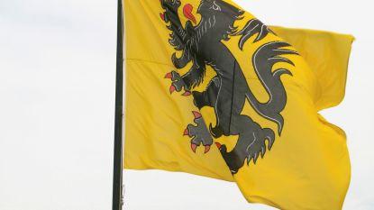 Geen academische zitting meer op Vlaamse Feestdag: N-VA en Vlaams Belang protesteren