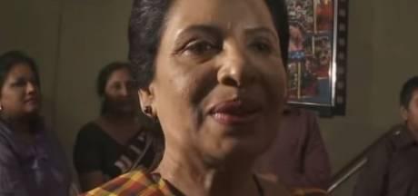 Sri Lankaanse tv-chef en dochter onder slachtoffers hotelaanslagen