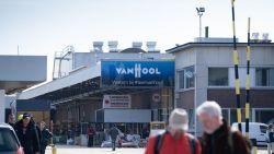 """Ongerustheid op de werkvloer van busfabrikant Van Hool stijgt door coronacrisis: """"Nog geen weet van naakte ontslagen, maar we blijven alert"""""""