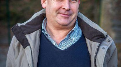 Iedereen Borsbeek wint nek-aan-nekrace