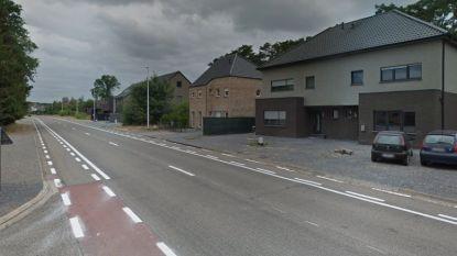 Fietsertje (6) zwaargewond bij ongeval aan kruispunt Koning Albertlaan