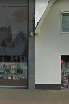 Wessels De Vlog en De Poort in centrum van Rijssen stoppen