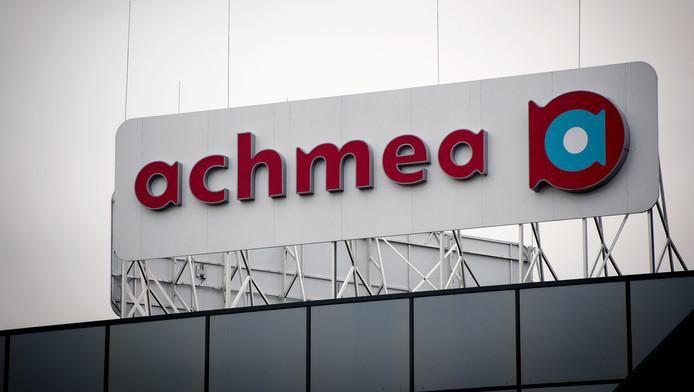 Achmea is de grootste verzekeraar van Nederland.