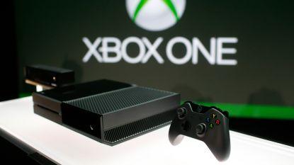 Moordenaar vertelt in ruil voor Xbox na acht jaar waar lijk van vrouw is