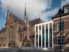 Te weinig oog voor alternatieven voor binnenstad van Eindhoven