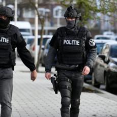 Veel blauw in de Utrechtse straten, maar militairen maken de burger onrustig