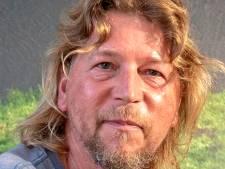 Verslaggever Maarten mist zijn fietstochtje van woonplaats Gouda naar de redactie in Alphen