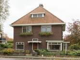 ABZ koopt dubbele woning van 'notoire dwarsligger' in dorpskern van Markelo