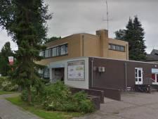 Drugspand in Wijhe gesloten; ook ploertendoder, afgezaagd jachtgeweer en stroomstootwapen aangetroffen