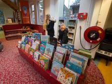 Zijn de bibliotheken in Bronckhorst volgend jaar nog wel open?