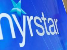 Une centaine d'actionnaires de Nyrstar réclament 1,5 milliard d'euros