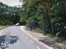 Liefst 70 procent rijdt te hard op twee Molenhoekse wegen; politie gaat extra controles uitvoeren