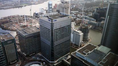 Europees parlement stemt over verhuizing Geneesmiddelenagentschap naar Amsterdam
