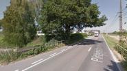 Provincie voorziet bijna miljoen euro subsidie voor aanleg fietspad Pittemstraat