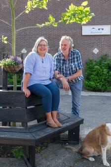Geen subsidie Bouwlust Nieuwerkerk