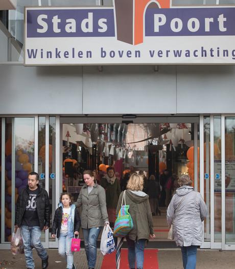 'Oma liet vijfjarig meisje winkeldiefstallen plegen'