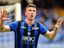 'Robin Gosens verdient kans in Die Mannschaft'