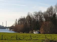 Bijgebouwtjes bij haventje Peerenboom moeten gesloopt: 'Het terrein is een grote speelplaats'