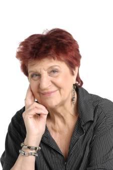 La chanteuse Anne Sylvestre est décédée à l'âge de 86 ans