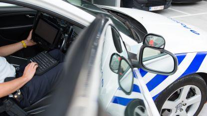 Eerst autosleutel gestolen, dan wagen