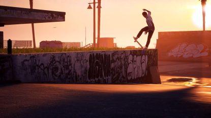Iconische 'Tony Hawk's Pro Skater'-games geremasterd voor een nieuwe generatie én fans van het eerste uur