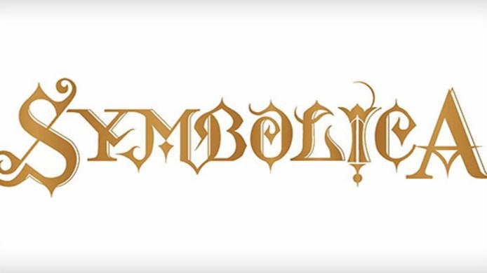 Het logo dat op bij de website opdook.