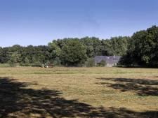 Ondanks dat buurt het niet wil: 'Bos in Liempde moet weer een leembos worden zoals honderd jaar geleden'